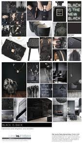color scheme obsidian 23 best color montage boards images on pinterest think tanks