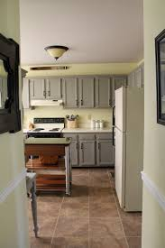 kitchen yellow kitchen wall colors magnolia made you are my yellow gray kitchen