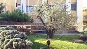 siege ricard ricard the historical subsidiary of pernod ricard ricard sa