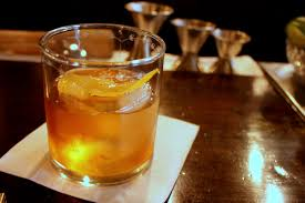 classic old fashioned cocktail the old fashioned louisville u0027s cocktail flaviar
