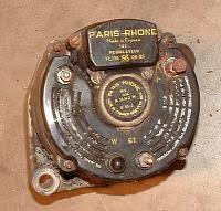 volvo penta alternator wiring diagram new holland alternator