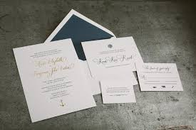wedding invitations san diego wedding invitations san diego yourweek c2afa3eca25e