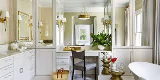 ideas for master bathroom master bathroom 8149