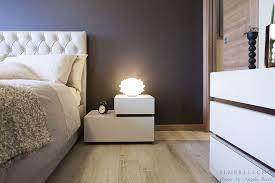 letti e comodini foto com祺 e comodino su misura per da letto di semprelegno