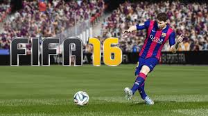 black friday fifa 16 black friday