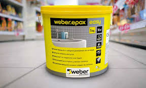 100 weber urethane paint color chart ral paints european