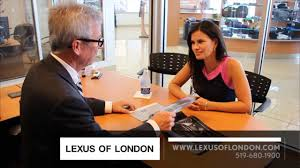 lexus is 350 vs mercedes c class 2017 lexus es 350 vs 2017 mercedes benz c class london on es