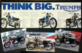december 2015 g6 motosports motorcycle repair richmond va