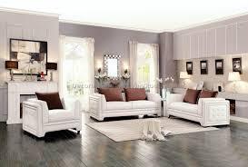 Living Room Furniture Showrooms Off White Living Room Furniture U2013 Modern House