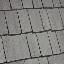 shades of gray on your roof home u0026 garden design ideas articles