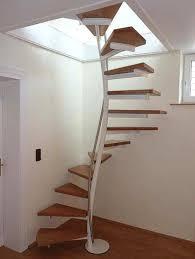 leitern fã r treppen die besten 25 dachbodentreppe ideen auf bodentreppe