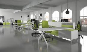 office interior ideas interior design office interior ideas remodel interior planning