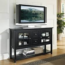 wall units interesting wall entertainment center plans how to