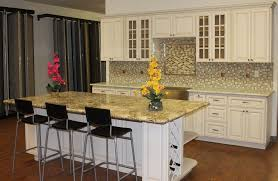 burlington maple kitchen cabinets contemporary with cooktop modern