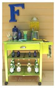 Microwave Carts With Storage Top 25 Best Microwave Cart Ideas On Pinterest Coffee Bar Ideas