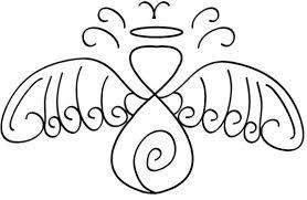 tattoo designs by sol lepus on deviantart
