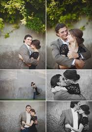 engagement photo props engagement photo props to embrace and avoid wedding party by wedpics