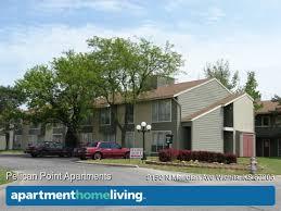 3 bedroom apartments wichita ks pelican point apartments wichita ks apartments for rent