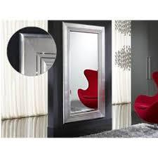 ladari leroy merlin grand miroir rectangulaire pas cher miroir rectangulaire pas