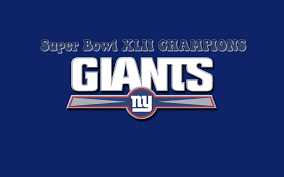 New York Giants Flag 34 Ny Giants Logo Wallpaper