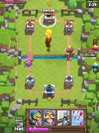 image clash of clans xbow explore the world game clash royale 10 tips u0026 cheats you need