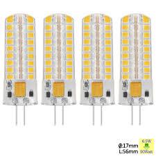 5w led bulb equivalent u2013 urbia me