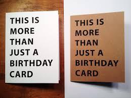 doc 645484 clever birthday cards u2013 best 25 funny birthday cards
