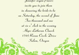 wedding invitations quotes for friends matters for friends wedding invitations party decor