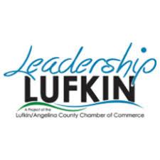 Lufkin Bus Barn Lufkin Chamber Of Commerce Lufkin Chamber Of Commerce