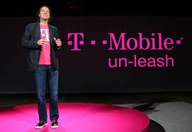 t mobile black friday deals 2017 t mobile u0027s 297 million quarterly profit almost triples same