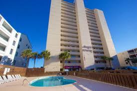 garden city vacation rental atalaya towers penthouse murrell u0027s