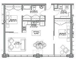 barn floor plans with loft loft homes plans barn home floor plans with loft click here for