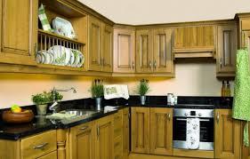 cheap kitchen cabinets melbourne heedful cheap kitchen redo tags budget kitchen remodel buy