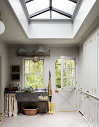 new england style homes interiors new england decor style state stereotypes