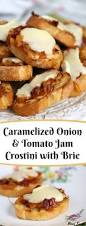 best 25 tomato appetizers ideas on pinterest appetizers nye
