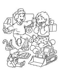 25 free printable handy manny coloring pages free