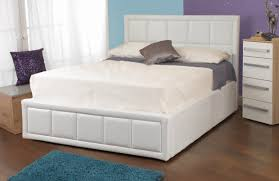 ottoman beds u2013 sweet dreams uk