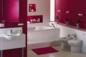 Bathroom Decoration Ideas Bathroom Decoration Ideas With Best Small Bathroom Designs With