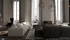 chambre d hotel moderne chambre d hotel moderne my home decor solutions