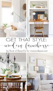 Tips For Decorating Your Home 1997 Best Home Ideas Images On Pinterest