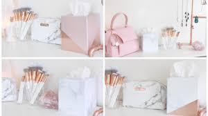 decorative tissue box diy room decor decorative tissue boxes