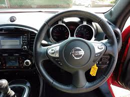 nissan juke used cars for sale used red nissan juke for sale gloucestershire