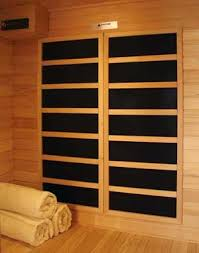 106 best tens ems saunas images on pinterest health home