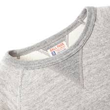 joe mccoy freedom sleeve sweatshirt mc17031 020
