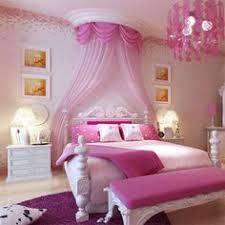 princess bedroom decorating ideas a magical space princess bedroom ideas princess bedrooms
