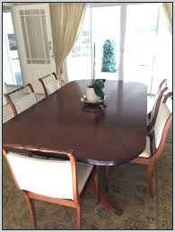 Dining Table And Chairs For Sale Gold Coast Dining Room Chairs Gumtree Melbourne Dining Table And Chairs