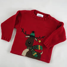 toddler boys sweaters best dresses collection design