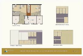 floor plan layout software app to draw floor plans fresh apartment architecture floor plan