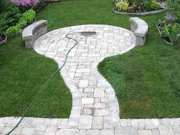 Inexpensive Backyard Landscaping Ideas 24 Simple Backyard Landscaping Ideas Which Look Exceptional