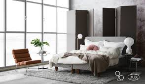 Luxury Bed Frame Luxury Mattress Types Of Mattresses Duxiana